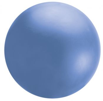 5.5ft Blue Cloudbuster Giant Balloon