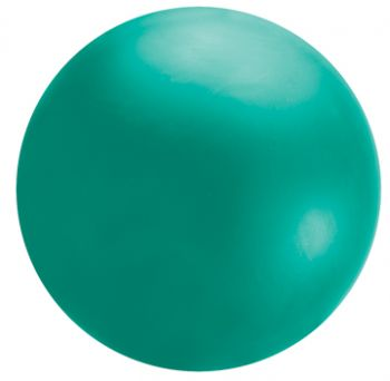 8ft Green Cloudbuster Giant Balloon