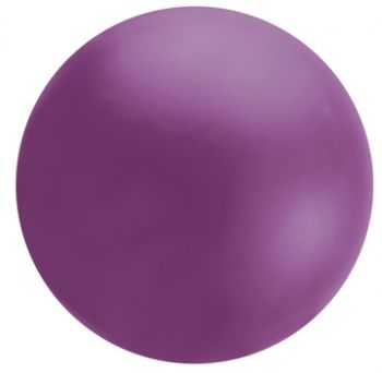 8ft Purple Cloudbuster Giant Balloon