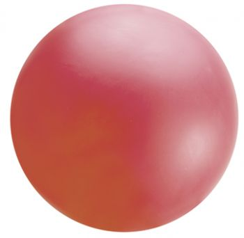 8ft Red Cloudbuster Giant Balloon